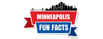 minneapolis super bowl 52 fun facts featured